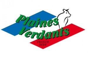 Plaines Verdants