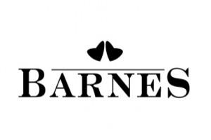 Barners