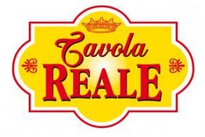 Tavola Reale