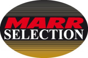 MARR Selection