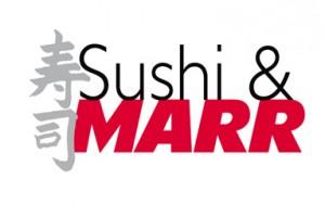 Sushi & MARR