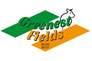 Greenest Fields
