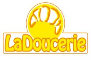 La Doucerie
