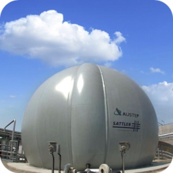 Ospedaletto Lodigiano -  Produzione Biogas